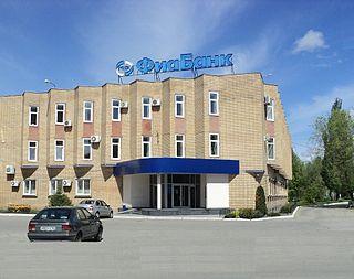FIA_Bank