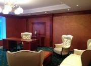 hotel-toaz13