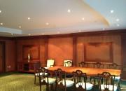 hotel-toaz14
