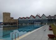 hotel-toaz2