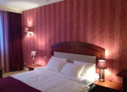 hotel-toaz20