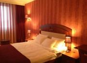 hotel-toaz21