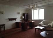 hotel-toaz23