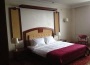 hotel-toaz26