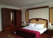 hotel-toaz27