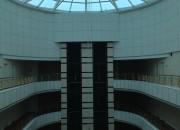hotel-toaz30