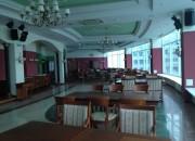 hotel-toaz31