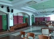 hotel-toaz32