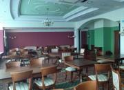 hotel-toaz34