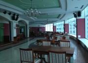 hotel-toaz35