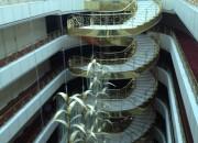 hotel-toaz36