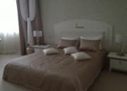 hotel-toaz38