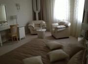 hotel-toaz39