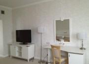 hotel-toaz41