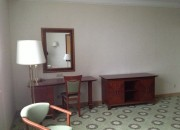 hotel-toaz42