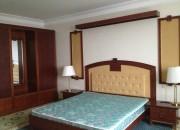 hotel-toaz43