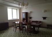 hotel-toaz44