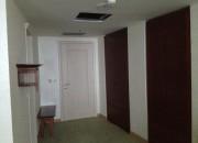 hotel-toaz45