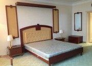 hotel-toaz48