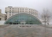 hotel-toaz54
