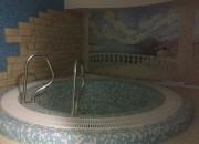 hotel-toaz57