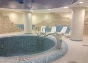 hotel-toaz58