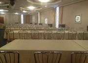 hotel-toaz59