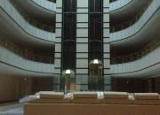 hotel-toaz63