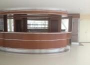 hotel-toaz66