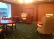 hotel-toaz67