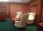 hotel-toaz68