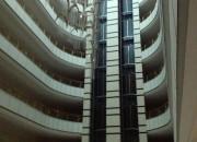 hotel-toaz7