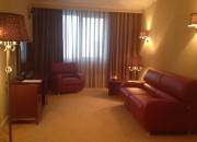 hotel-toaz73