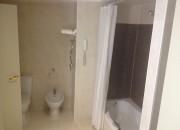 hotel-toaz74