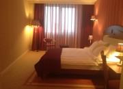 hotel-toaz75