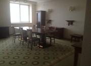 hotel-toaz78