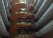 hotel-toaz8