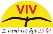 VIV Slovenia